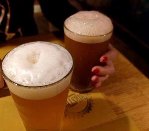 birre-birstrò