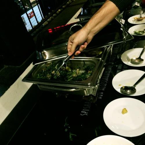 buffet-caldo-ambretta-recensione-famelica